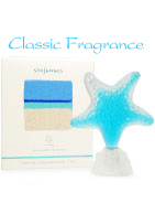 Star Classic Fragrance 50ml